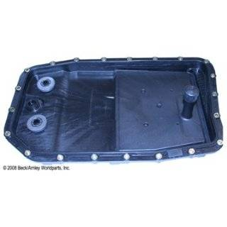 ATP 103178 Automatic Transmission Filter Kit Automotive