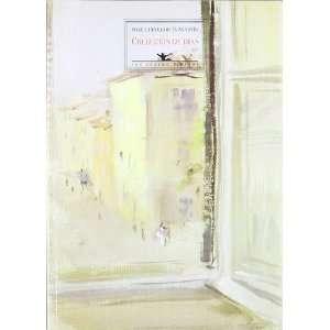 Coleccion de dias (Los cuatro vientos) (Spanish Edition