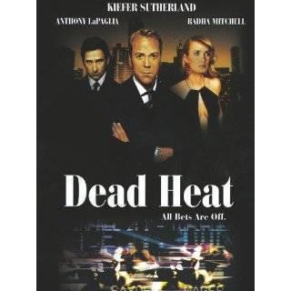 The Last Godfather: Harvey Keitel, Hyung Rae Shim, Michael