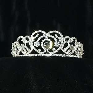 Princess Diana Wedding Tiara The Spencer Tiara replica