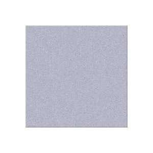 9687512 Baby Blue Horizon Gold Medallion Clear Sky Carpet Flooring