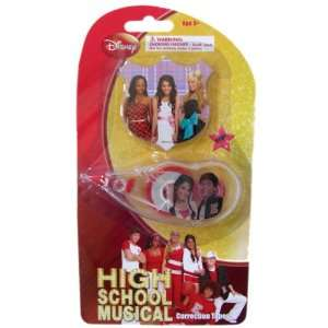 Disney High School Musical Correction Tape   Stationery