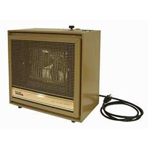 TPI 474TM   Dual Heat Fan Forced Heater   240V     TPI