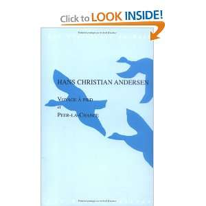 Chance (French Edition) (9782251071077) Hans Christian Andersen