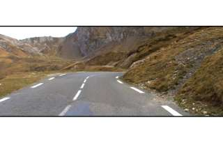 Tacx RLV   Etap Tourmalet 2010  Buy Online  ChainReactionCycles