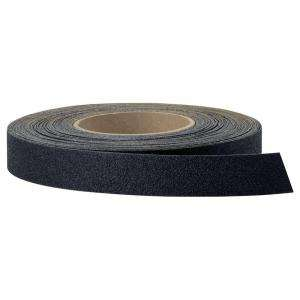 3M Safety Walk 1 In. X 60 Ft. Anti Slip Tape 7731 at The Home Depot