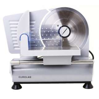 olab Electric Meat Slicer Discounts  olab Electric Meat Slicer