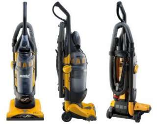 NEW Eureka AirSpeed GOLD Vacuum Cleaner Model AS1001A