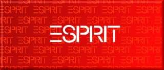 ESPRIT wurde in San Franciscovor vielen Jahren das erste mal angeboten