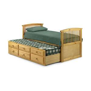 Buy Childrens Cabin Beds  Cheap Childrens Cabin Beds  Bedstar