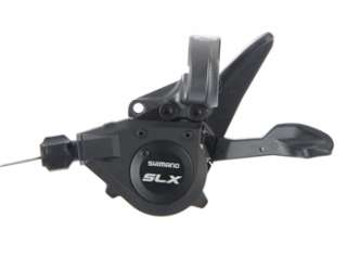 Shimano SLX Shifters 10sp   No Optical Display  Compra Online