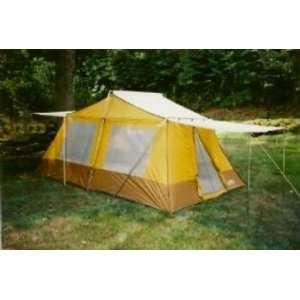 10x10 Heavy Duty Frame Ez Pop Up Tent Canopy Party Gazebo