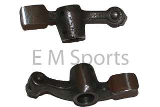 Gy6 Moped Scooter 50cc Engine Motor Rocker Arm Parts