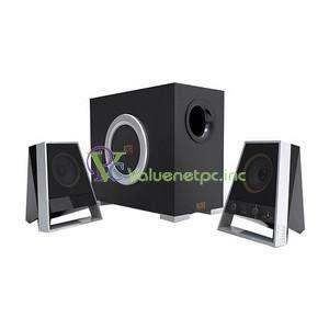 Altec Lansing VS2621 Speaker System VS2621 0021986801818