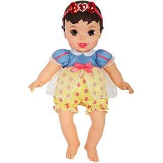 Disney Princess Baby Doll, Snow White
