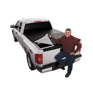 Extang 7435 Classic Platinum 8 Tonneau Bed Cover for Dodge Ram 2009