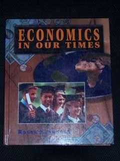 economics textbook pdf grade 12
