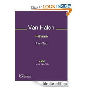 Roth, Eddie Van Halen, Michael Anthony, Alex Van Halen Kindle Store
