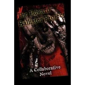 ): Jeff Ezell, Jessica Lynne Gardner, Chris Bartholomew: Books