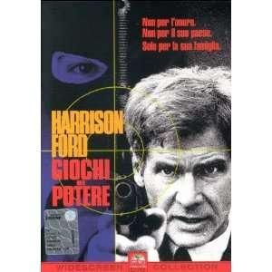 , Anne Archer, Thora Birch, Polly Walker, Phillip Noyce: Movies & TV