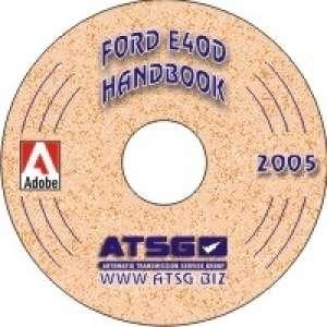 parts accessories manuals literature car truck ford other models