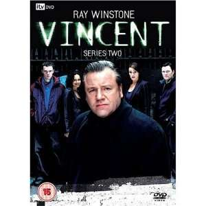 Import   United Kingdom ]: Ray Winstone, Joe Absolom, Suranne Jones