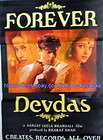 DEVDAS   SHAHRUKH AISHWARYA  INDIAN MOVIE HINDI DVD