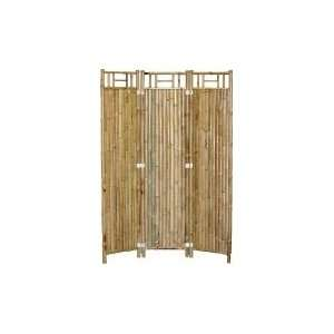 Bamboo Fence Panels Home Depot On PopScreen