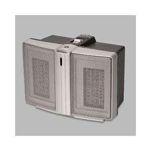 Holmes 1500 watt Twin Ceramic Heater