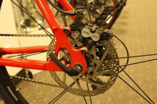 Colnago Ferrari MTB Bicycle