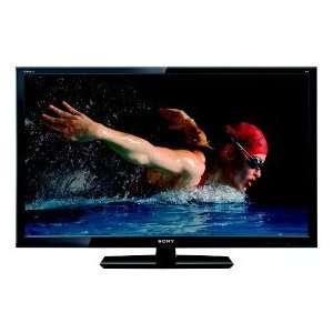 KDL 46XBR9   Sony BRAVIA XBR Series KDL 46XBR9 46 Inch 1080p 240Hz LCD