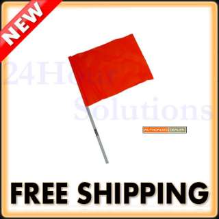 safety flag kwik tek f 1 perfect for water skiing wakeboarding tubing